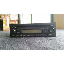 Autostereo Nuevo Nissan Tsuru Cd Mp3, Radio, Aux