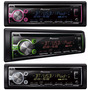 Autoestereo Pioneer Deh-x6750bt