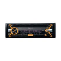 Sony Multimedia Mex-n5150bt, Bluetooth, 55w, Mp3 Nfc Iphone