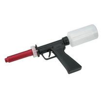 Pistola Para Combustible, Coche Radio Control, Dynamite