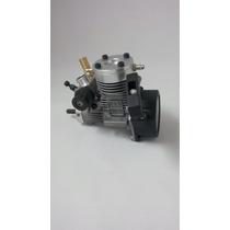 Motor Nitro Cen Nx-16 Para Lanchas A Radio Control