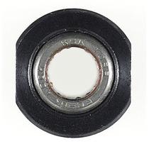 Roller Clutch, One-way Para Sistema De Arranque Traxxas 5211