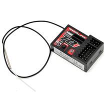 Traxxas 6533 5-channel Micro Tsm Tqi Receiver (receptor Tsm)