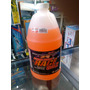 Combustible Byron 20% Nitro 12% Aceite Para Coche, Buggy