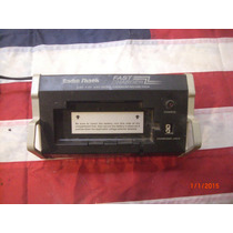 Radio Shack Fast Charger