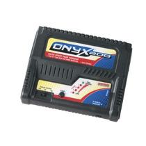 Cargador De Baterias Onyx 200 Duratrax 7.2 V Coches Tamiya