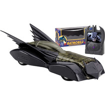 Batmobile 2000 Corgi Esc. 1:18 Hm4