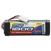 Duratrax Bateria Nicd 6-cell 7.2v 1800mah Conector Tamiya