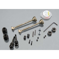 Mip 13105 Front Race Duty Cvd Kit Slash/stampede/rally 4x4