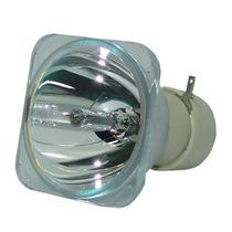 Samsung Bp96-02183a / 1181-7 Lámpara De Proyector Philips