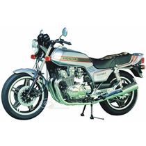 Tamiya Moto Honda Cb750 F Super ! 1/12 Armar/ Revell Testors