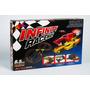 Pista Eléctrica Afx, Ho 1:64, Nueva, Infinity Raceway.