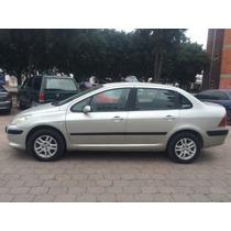 Peugeot/307/xr,aa, 5vel, Manual, Electrico.
