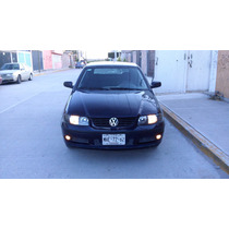 Excelente Vw Pointer 2003
