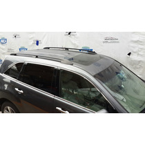 Acura Mdx 2012 Credito Facilidades Cambio Auto Seminuevo Gan