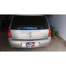 Chevrolet Chevy C2 2008