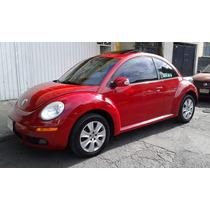 Beetle Sport,precioso,súper Cuidadito,estandart,qc,gustará.