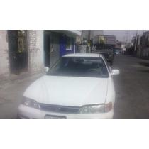 Honda Accord 97, Americano Bonito, Cualquier Prueba