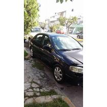Astra 2002 Automatico