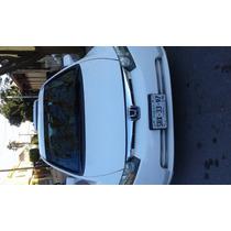 Honda Cívic Blanco