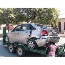 Compra De Autos Y Camionetas Descompuestos Adeudados Etc