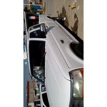 Ford Cabina 1/2 Motor V8 Stndr 5 Velocidades Electrica