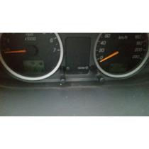 Ford Ecosport Xl 2006