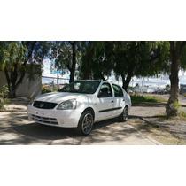 Nissan Platina 4p Grado K Aut 2006