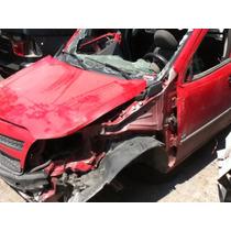 Chevrolet Tornado 2013 Completa O En Partes