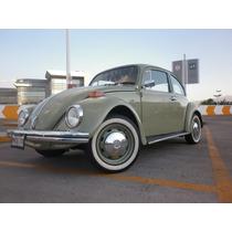 Hermoso Sedan Classico Inmejorables Condiciones