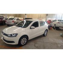 Volkswagen Gol Cl 2013 R*