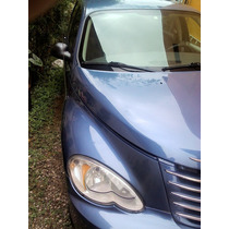 Chrysler Pt Cruiser Touring Edtion 2007
