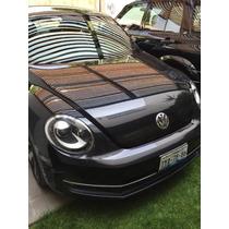 Vendo Beetle Turbo 2014 + Descuento De Fin De Año