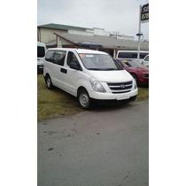 Dodge H 100 2013 2.5l Wagon Diesel