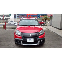 Chevrolet Spark 2011 Rojo Manual