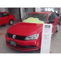 Volkswagen Jetta Mk 2.0l Std 2016 $234,679