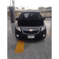 Chevrolet Spark Seminuevo, Bien Cuidado