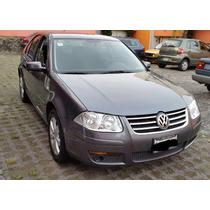 Volkswagen Clásico 2013