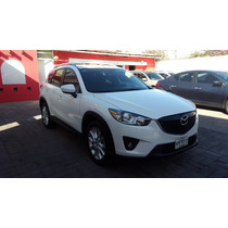 Cx5 Touring Impecable