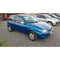 Chevrolet Chevy Pop 3 Puertas 2001