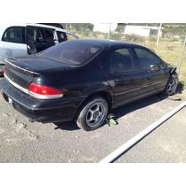 Partes Para Chrysler Cirrus 1997