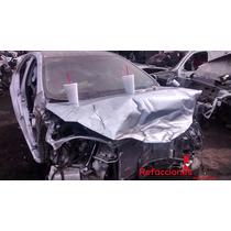 Desarmo Toyota Corolla 2014 Accesorios Y Refacciones