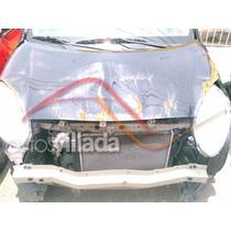 Nissan March 13 Autopartes Refacciones Piezas Y Refacciones