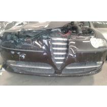 Alfa Romeo 147 Spar Partes Piezas Refacciones Yonke Fr