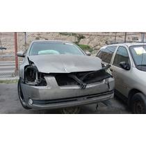 Maxima 2006 Automatico Para Partes Y Refacciones Motor 3.5