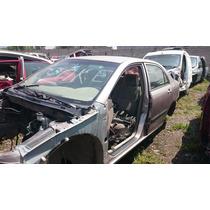 Toyota Corolla 04-08, X Partes, Refacciones, Piezas, Desarmo
