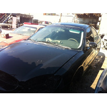Ford Taurus 01-07 3.0 Autopartes Repuestos Refacciones