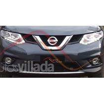 Nissan Xtrail 2015 Autopartes Refacciones Piezas Y Colision