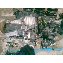 Motor Mercedes Benz Sprinter 4 Y 5 Cilindros Om646 Y Om647