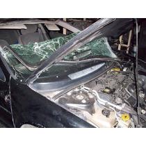 Dodge Stratus Para Refacciones 01 02 03 04 05 06